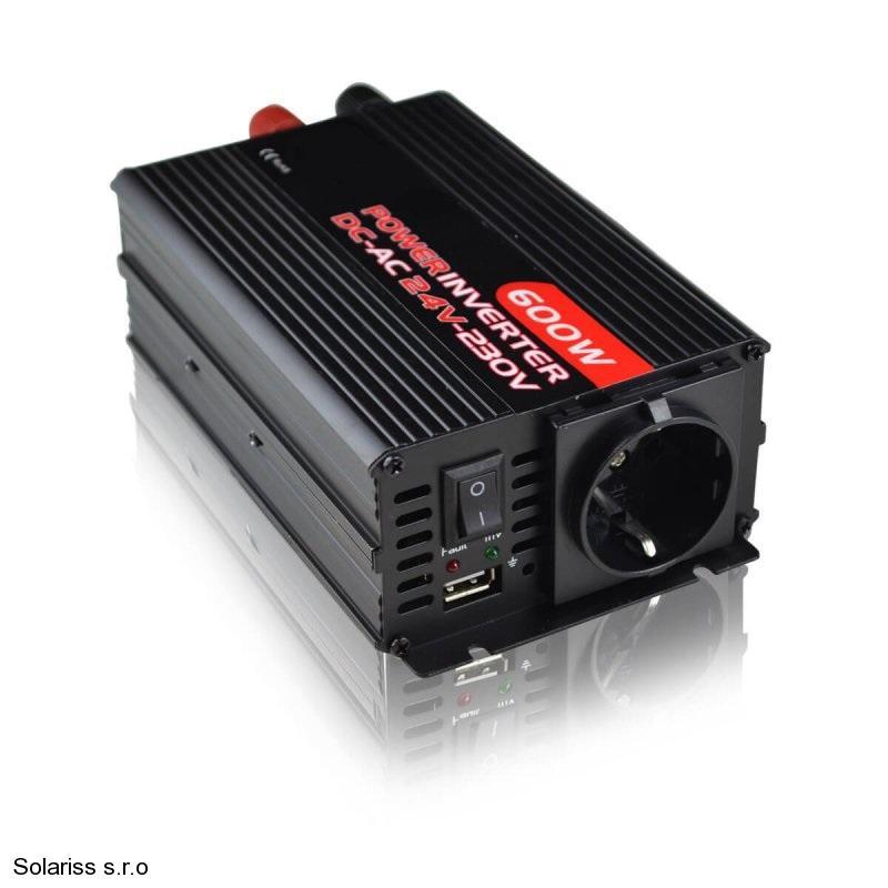 5f04993e03e48 Menič napätia 24v 1000w | Veterné elektrárne,fotovoltaické systémy
